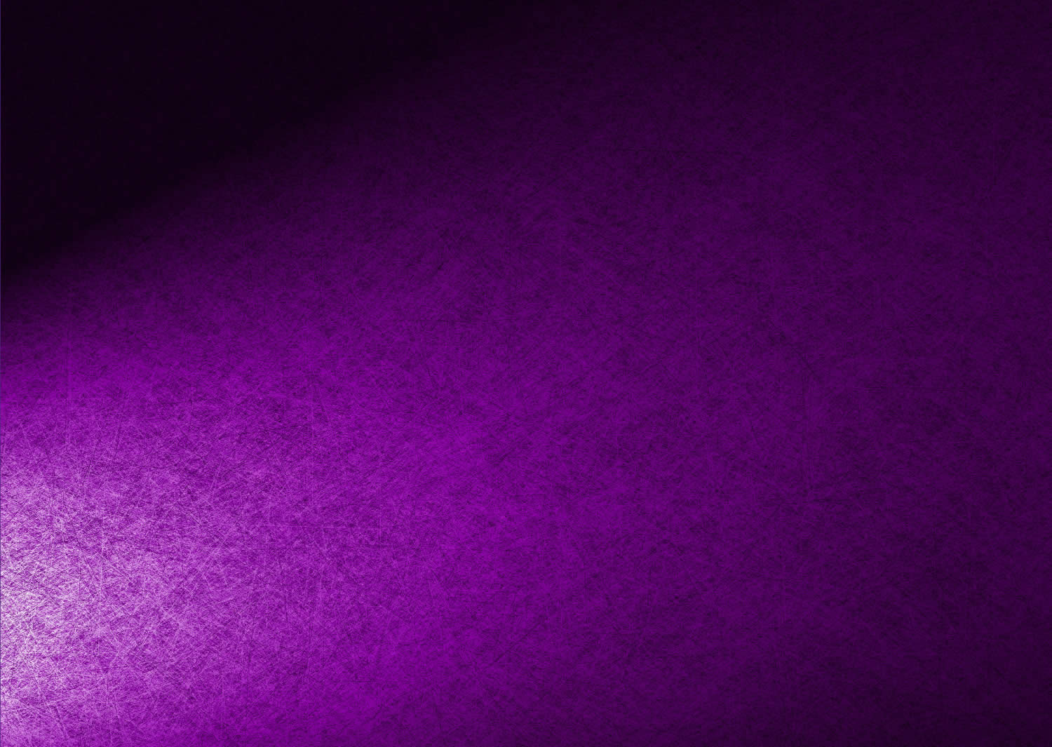 Background-2